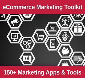 eCommerce Marketing Toolkit