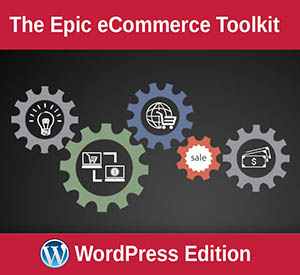 eCommerce Content Marketing Ideas, Tactics & Tools