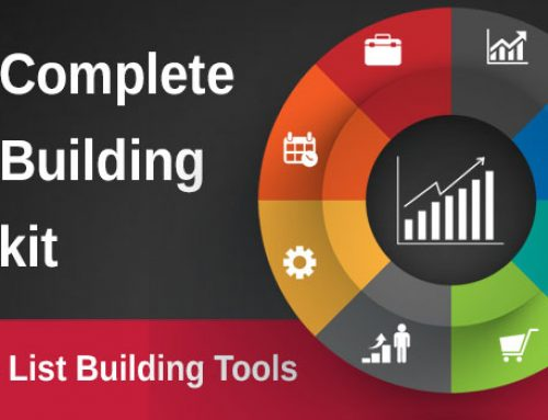 80+ List Building Tools, Apps & Plugins: The Complete Toolkit