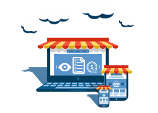 eCommerce 3.0 Toolkit - 50+ eCommerce 3.0 Tools & Apps