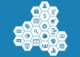 eCommerce Marketing Toolkit - 100+ eCommerce Marketing Tools