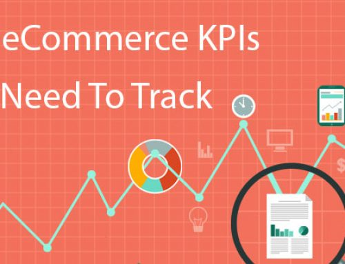 45 eCommerce Key Performance Indicators (KPIs) You Need To Track