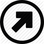 Subscribe to the KommerZen Newsletter