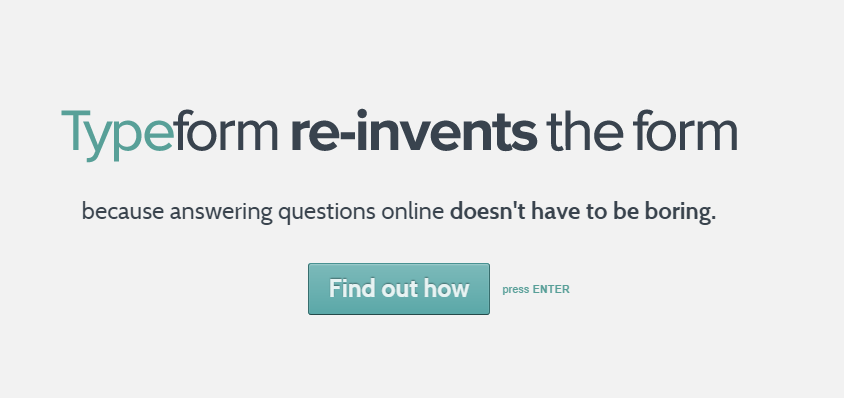 Interactive Product Teasers & List Building