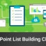 The List Building Checklist