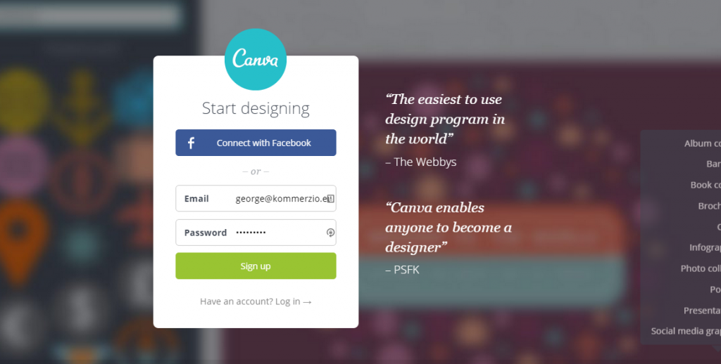canva-content-design-tools