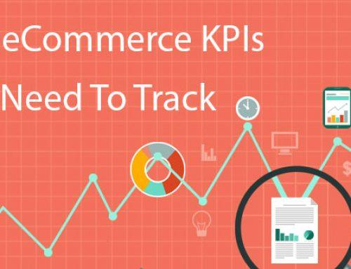 45 eCommerce Key Performance Indicators (KPIs) You Need To Track